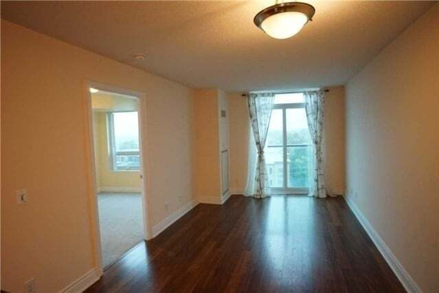 Meridian Ⅱ Share On Email Condos: 25 Greenview Avenue, Toronto, ON