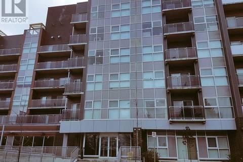 Condo for sale at 251 Hemlock St Unit 715 Waterloo Ontario - MLS: 30699487