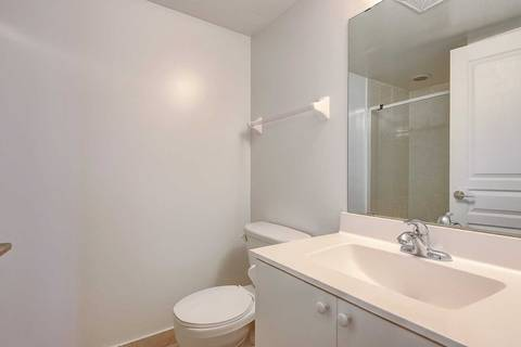 Condo for sale at 30 Clegg Rd Unit 715 Markham Ontario - MLS: N4397098