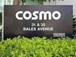 Apartment for rent at 35 Bales Ave Unit 715 Toronto Ontario - MLS: C4606247