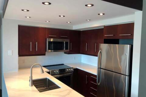Apartment for rent at 51 Lower Simcoe St Unit 715 Toronto Ontario - MLS: C4925393