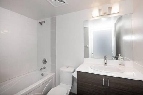 Apartment for rent at 5162 Yonge St Unit #715 Toronto Ontario - MLS: C4451691