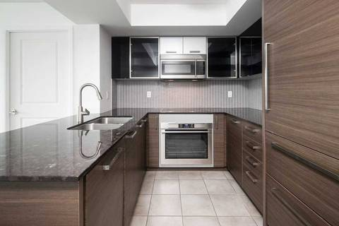 Apartment for rent at 5162 Yonge St Unit #715 Toronto Ontario - MLS: C4451691