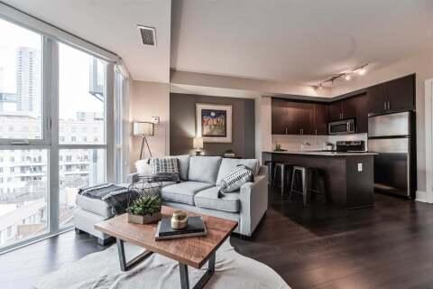 Condo for sale at 560 Front St Unit 715 Toronto Ontario - MLS: C4932223