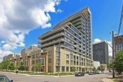 715 - 60 Berwick Avenue, Toronto   Image 1