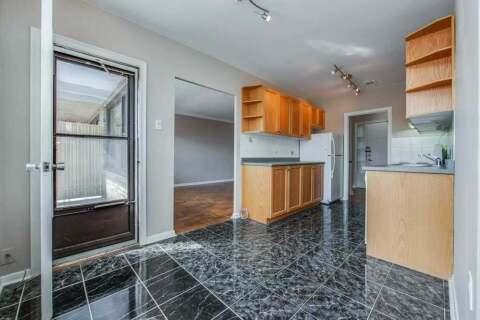 Condo for sale at 660 Eglinton Ave Unit 715 Toronto Ontario - MLS: C4804284