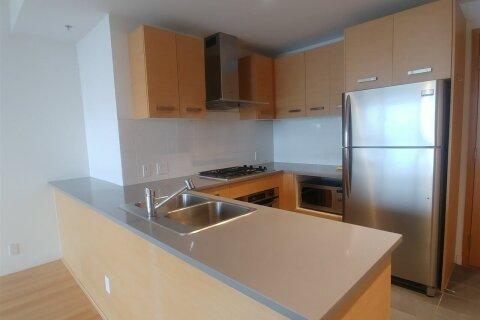 Condo for sale at 8080 Cambie Rd Unit 715 Richmond British Columbia - MLS: R2519209