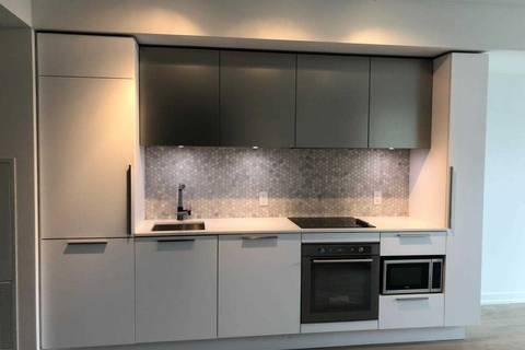 Apartment for rent at 85 Wood St Unit 715 Toronto Ontario - MLS: C4496671