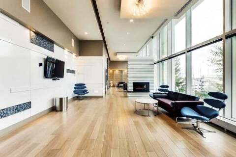 Apartment for rent at 90 Stadium Rd Unit 715 Toronto Ontario - MLS: C4922449