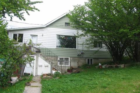 Townhouse for sale at 715 Cedar St Nelson British Columbia - MLS: 2438250