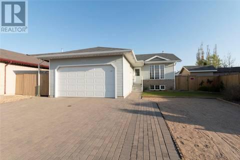 House for sale at 715 Grabowski Cres Warman Saskatchewan - MLS: SK773056