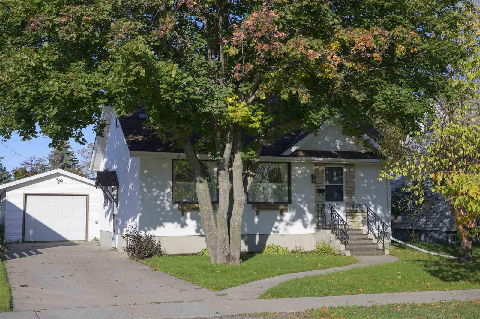 Removed: 715 Kelly Street, Thunder Bay, ON - Removed on 2019-10-31 07:51:08