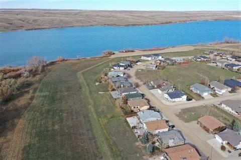 Home for sale at 715 Lakeside Dr Rural Vulcan County Alberta - MLS: C4279781