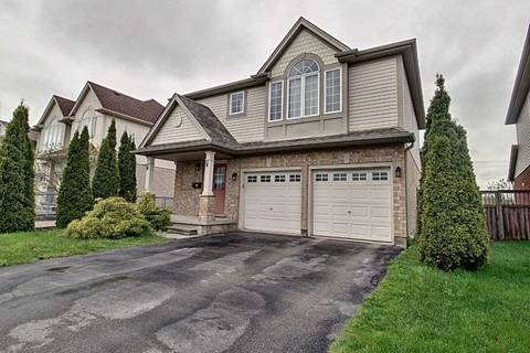 House for sale at 715 North Leaksdale Circ London Ontario - MLS: X4452981