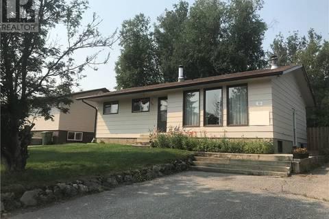 House for sale at 715 Studer St La Ronge Saskatchewan - MLS: SK773220