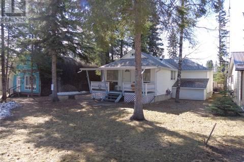 House for sale at 715 Togo Ave Kamsack Saskatchewan - MLS: SK769102