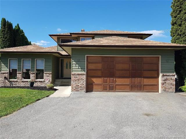 Removed: 715 Tozer Court, Kelowna, BC - Removed on 2018-12-12 04:21:17