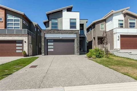 House for sale at 7151 199 St Langley British Columbia - MLS: R2394767