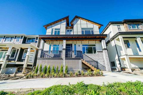 House for sale at 7151 206 St Langley British Columbia - MLS: R2434192