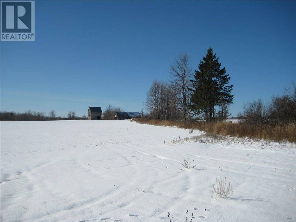 Residential property for sale at 7151 Bleeks Rd Stittsville Ontario - MLS: 1175652
