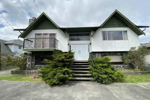 House for sale at 7151 Francis Rd Richmond British Columbia - MLS: R2461236