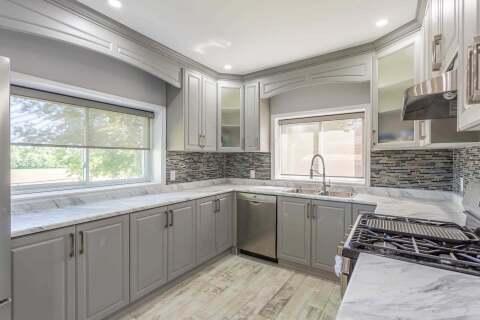 House for sale at 7152 Highway 9  King Ontario - MLS: N4794993