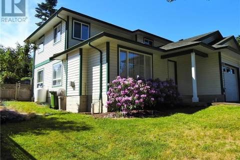 Townhouse for sale at 7155 Wright Rd Sooke British Columbia - MLS: 411513
