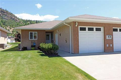 Townhouse for sale at 7156 Wright Wy Trail British Columbia - MLS: 2437985