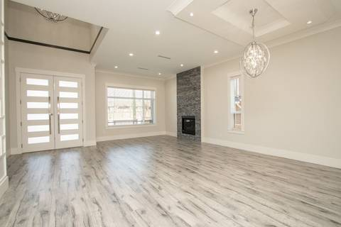 7158 Hastings Street, Burnaby | Image 2
