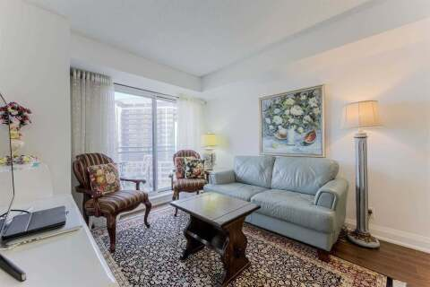 Condo for sale at 1070 Sheppard Ave Unit 716 Toronto Ontario - MLS: W4960634