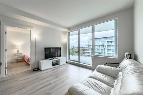 Condo for sale at 10780 No. 5 Rd Unit 716 Richmond British Columbia - MLS: R2436808