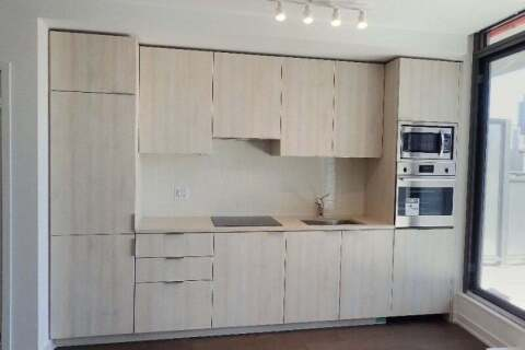 Apartment for rent at 11 Wellesley St Unit 716 Toronto Ontario - MLS: C4771308