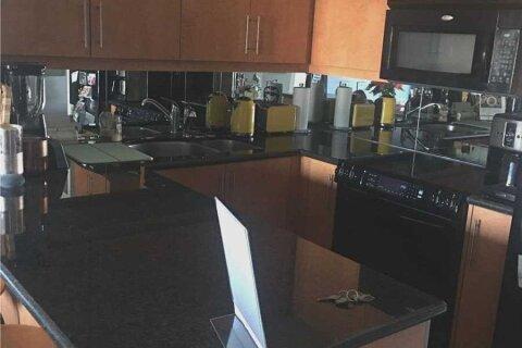 Apartment for rent at 15 Stafford St Unit 716 Toronto Ontario - MLS: C5053162