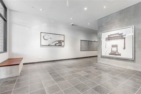 Condo for sale at 188 Keefer St Unit 716 Vancouver British Columbia - MLS: R2511640