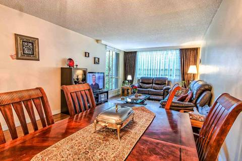 Condo for sale at 2012 Fullerton Ave Unit 716 North Vancouver British Columbia - MLS: R2416256