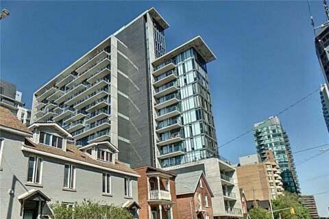 Condo for sale at 224 Lyon St Unit 716 Ottawa Ontario - MLS: 1193262