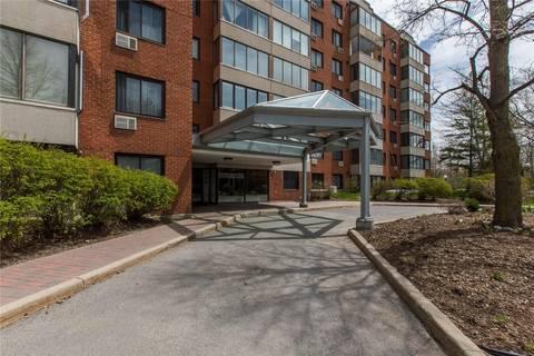 Condo for sale at 225 Alvin Rd Unit 716 Ottawa Ontario - MLS: 1151879