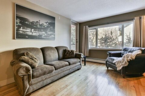 Condo for sale at 716 3 Ave NW Calgary Alberta - MLS: A1032794