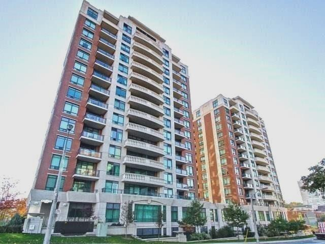 Sold: 716 - 319 Merton Street, Toronto, ON