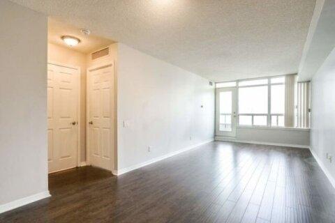 Apartment for rent at 33 Empress Ave Unit 716 Toronto Ontario - MLS: C5000121