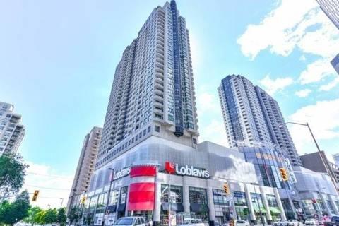 716 - 33 Empress Avenue, Toronto | Image 1