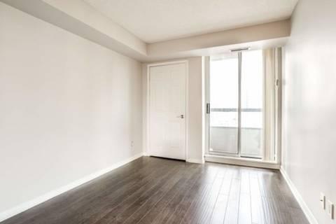 Apartment for rent at 33 Empress Ave Unit 716 Toronto Ontario - MLS: C4482212