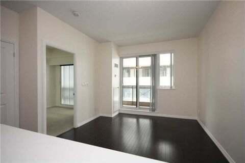 Apartment for rent at 35 Hayden St Unit 716 Toronto Ontario - MLS: C4861835