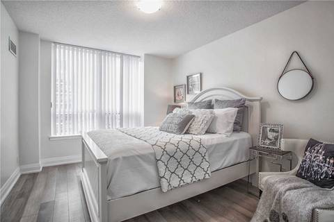 Condo for sale at 376 Highway 7 Rd Unit 716 Richmond Hill Ontario - MLS: N4422490