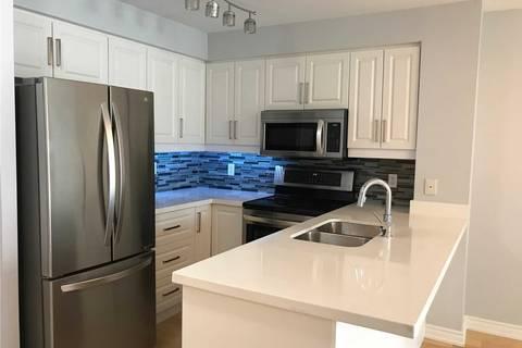 Condo for sale at 509 Beecroft Rd Unit 716 Toronto Ontario - MLS: C4455077
