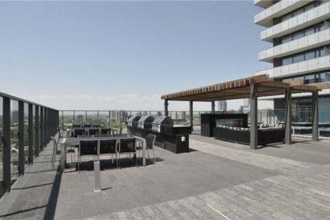 Condo for sale at 57 St Joseph St Unit 716 Toronto Ontario - MLS: C4917900