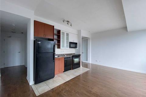 Apartment for rent at 600 Fleet St Unit 716 Toronto Ontario - MLS: C4596190