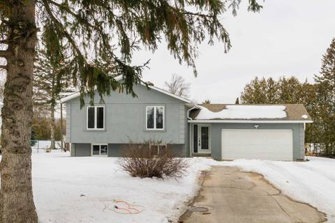 House for sale at 716 6th Line Innisfil Ontario - MLS: N4697259