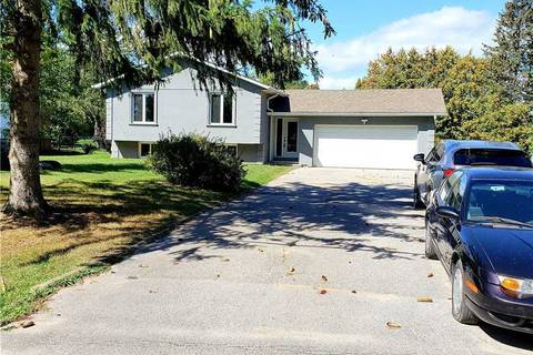 House for sale at 716 6th Line Innisfil Ontario - MLS: N4574084