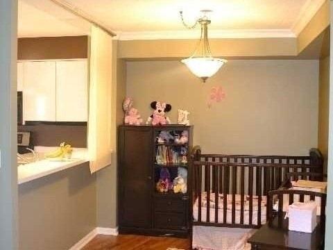 Apartment for rent at 7 Carlton St Unit 716 Toronto Ontario - MLS: C4551393